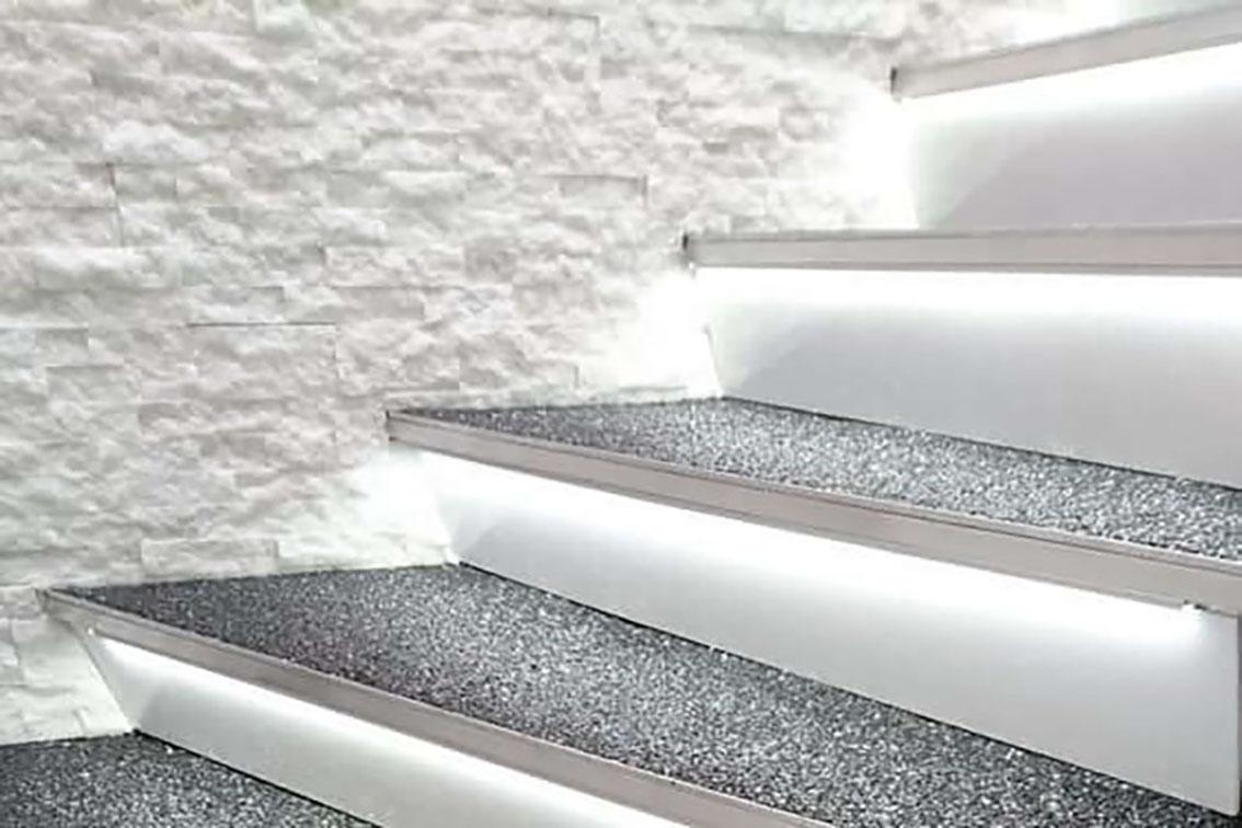 stein-teppich